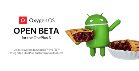 Oxygen OS Beta
