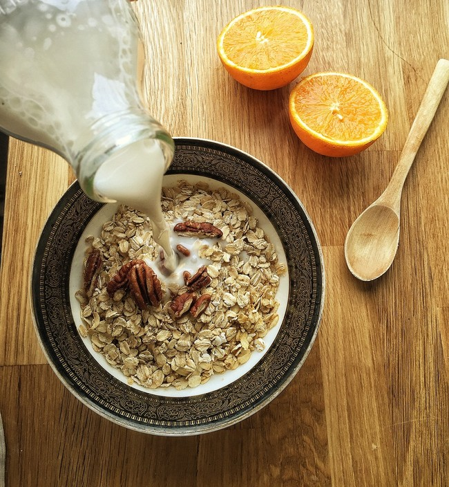 Almond Milk 1074596 1280