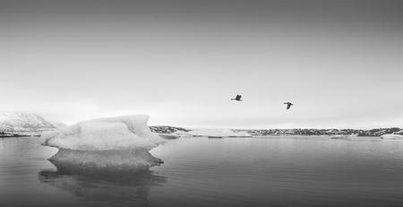 """Kastor Telletxea: """"Mis fotografías pretenden apuntar directamente al alma"""""""