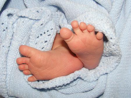 Cuidados del recién nacido en Bebés y más