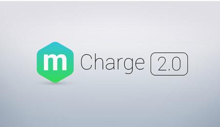 Carga rápida mCharge 2.0 de Meizu