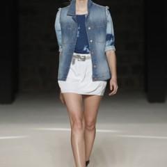 Foto 20 de 42 de la galería mango-primavera-verano-2012 en Trendencias