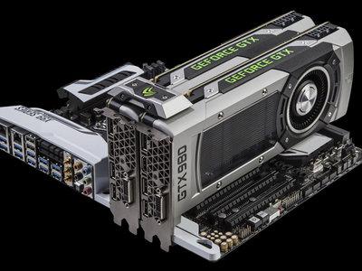 El futuro de SLI y CrossFire se complica: las configuraciones multi-GPU en peligro