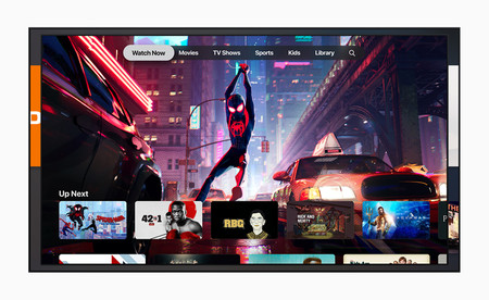 Apple Tv App Spiderverse 032519 Big Jpg Large