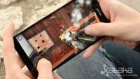 Huawei Ascend Mate 7 se actualiza oficialmente a Android 5.1 Lollipop