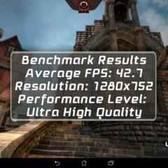 Foto 7 de 13 de la galería asus-zenpad-10-z300m-benchmarks en Xataka Android