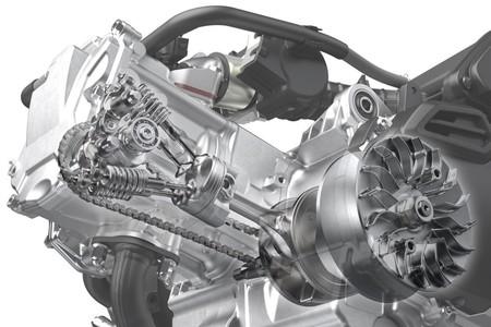 Honda Sh125i Scoopy 2020 009