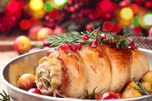 Nochebuena y Navidad por el mundo: qué se come en cada región