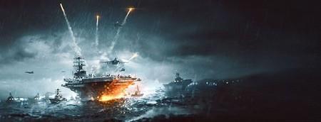 'Battlefield 4' sufre un ataque DDoS en PC