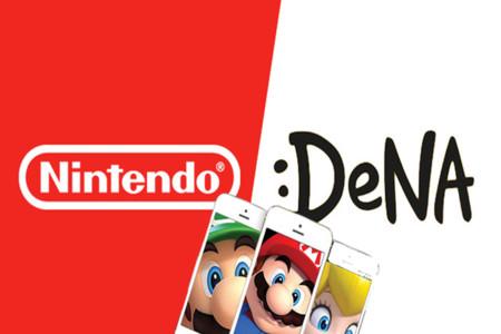 No tendrás que pagar por bajarte los cinco primeros juegos de Nintendo con DeNA
