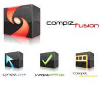Compiz Fusion: Resumen de agosto