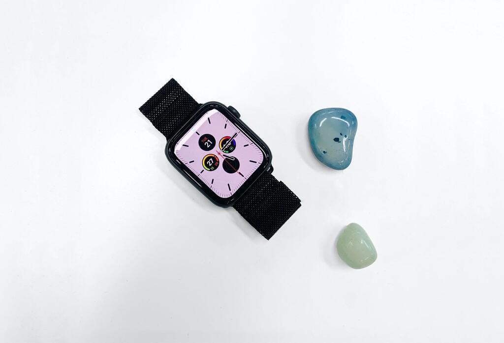 ¿Nuevo Apple™ Watch? Estas son 6 funciones que gozar nada mas sacarlo de la caja