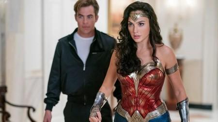 Wonder Woman 1984 Steve Diana E1599746980613