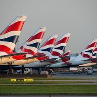 Han robado datos personales y financieros de 380.000 operaciones en la web y la aplicación de British Airways