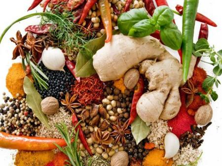 Siete criterios para seleccionar correctamente tus alimentos