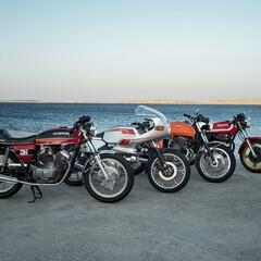 Foto 16 de 64 de la galería bridgestone-battlax-bt46-2021 en Motorpasion Moto