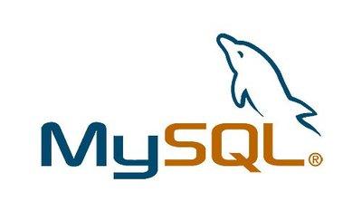 MySQL deja de ser libre (nuestra inocentada del día)