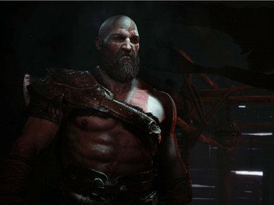 ¿Cómo fué llegar a la 'era nórdica' de 'God of War'?