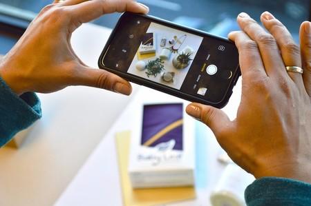 Los vídeos largos de Instagram podrían llegar la semana que viene