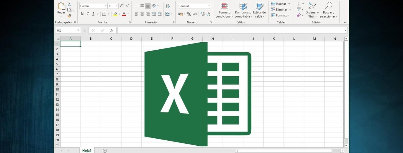 Como Hacer Un Calendario En Word.127 Plantillas De Microsoft Excel Para Organizarlo Todo