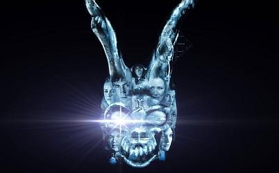 'S. Darko', la secuela de 'Donnie Darko' que todos esperábamos