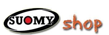 Nueva tienda virtual Suomy