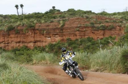 Faria Etapa2 Dakar2015