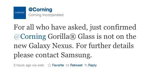 gorilla-glass-nexus.jpg