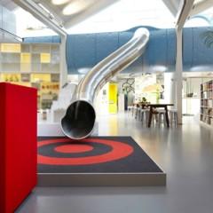 Foto 14 de 14 de la galería espacios-para-trabajar-las-renovadas-oficinas-de-lego en Decoesfera