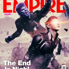 Foto 7 de 9 de la galería x-men-apocalipsis-9-portadas-de-empire en Espinof