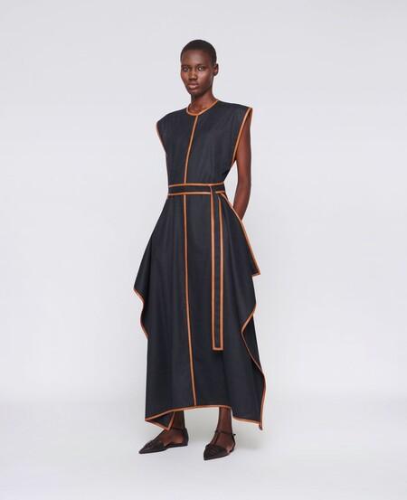 https://www.stellamccartney.com/es/stella-mccartney/midi_cod15075412cr.html#dept=main_dresses