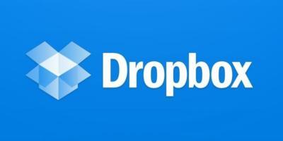 La nube y sus peligros: Dropbox elimina por error los archivos de varios usuarios