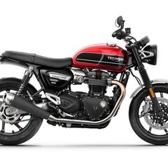 Foto 8 de 37 de la galería triumph-speed-twin-2019 en Motorpasion Moto