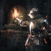 Dark Souls III vendrá con regalo en Xbox One: el primer Dark Souls retrocompatible
