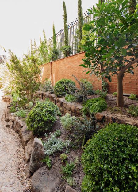 jardin massimo dutti madrid serrano tienda