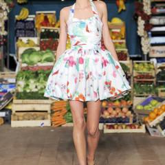 Foto 23 de 28 de la galería moschino-cheap-and-chic-primavera-verano-2012 en Trendencias