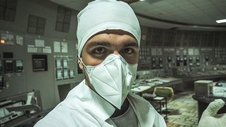 """""""Así es como se vería el mundo si el ser humano desapareciese"""": estos son los youtubers que han estado en Chernobyl"""