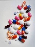 La lista de posibles medicamentos que dejaría de financiar la Seguridad Social