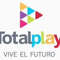 Qué está pasando con TotalPlay y sus clientes en México