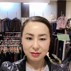Foto 18 de 20 de la galería huawei-p10-plus-selfies-a-tamano-completo en Xataka
