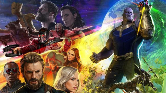 Estrenos de cine: crossovers superheróicos, juegos peligrosos y terroristas internacionales
