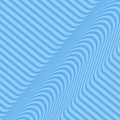 Foto 25 de 25 de la galería wallpapers-de-microsoft-lumia-640 en Xataka Windows