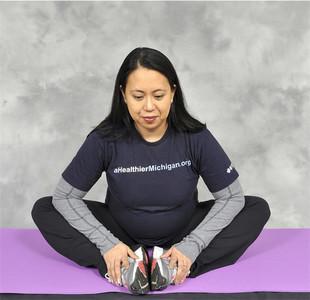El ejercicio físico que practican las mujeres embarazadas afecta a la salud cardiovascular del feto