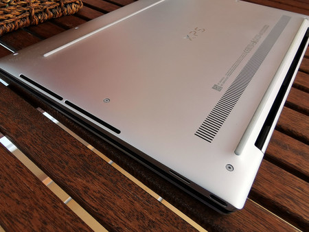 Dell Xps 13 9300 24