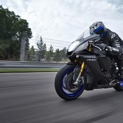 Foto 38 de 61 de la galería yamaha-yzf-r1-2020 en Motorpasion Moto