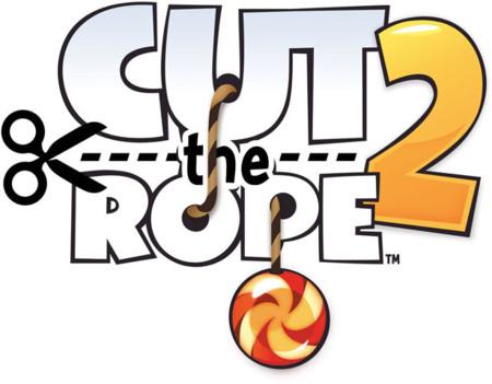 Cut the Rope 2 llegará a finales de año