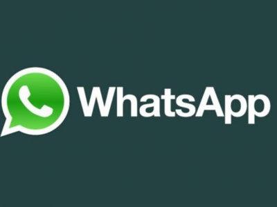 ¿Qué le pediríamos a un WhatsApp para empresas?