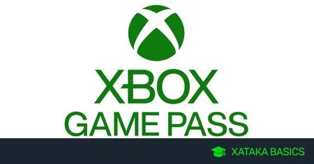 Qué es Game Pass y qué ventajas ofrece la suscripción de Microsoft