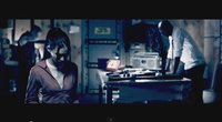'Left 4 Dead', el brillante corto hecho por fans con muchas sorpresas incluidas