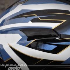 Foto 8 de 16 de la galería suomy-sr-sport en Motorpasion Moto